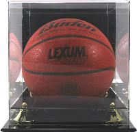 Basketball /Soccer Ball / Volleyball Display Case